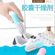 Адсорбенты и осушители для обуви Sp