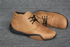 Обувь для гонок Pilo F1