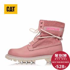 Мокасины, прогулочная обувь CAT p308377