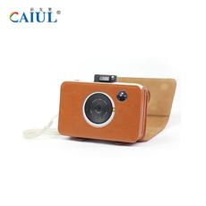 Чехол для Polaroid Caiul Snap1 Touch2