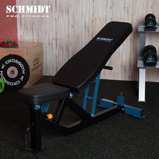 фитнес стол
