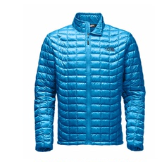 куртка THE NORTH FACE C762 c938