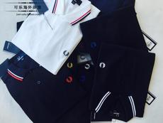 Polo Shirt Fred Perry M1200 M3600