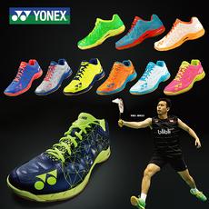 Обувь для бадминтона Yonex SHB-AMX ALCW