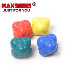 Мяч для тренировки кисти Maxsoins
