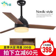 Потолочный вентилятор This Sheng
