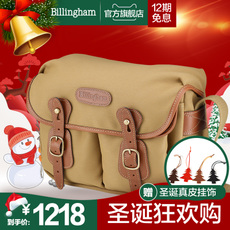Сумка для фотокамеры Billingham Hadley Small
