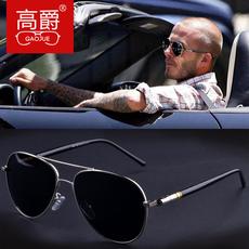Солнцезащитные очки Gaojue m209