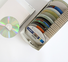 Диск/CD Actto Cd Cd CDC50K Cd