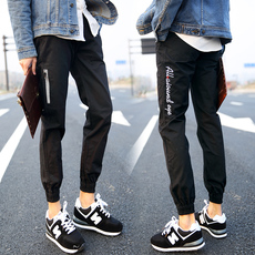 Повседневные брюки Influx of brand i521