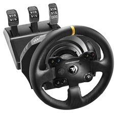 Руль OTHER THRUSTMASTER TX PC/Xbox One