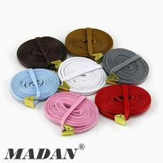 Поводок Maytenus madan 48*5mm