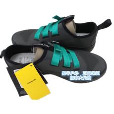 Дышащая обувь ARC'TERYX ARCTERYX/ARAKYS