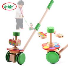 Детская игрушка для