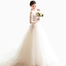 Свадебное платье S128 2017