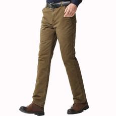 Утепленные штаны Sisspean 15019