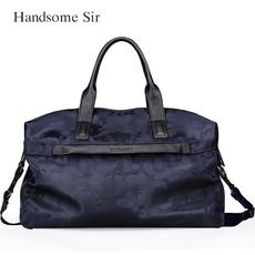 Дорожная сумка Handsome sir hs8008