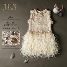 Jun June designs 008