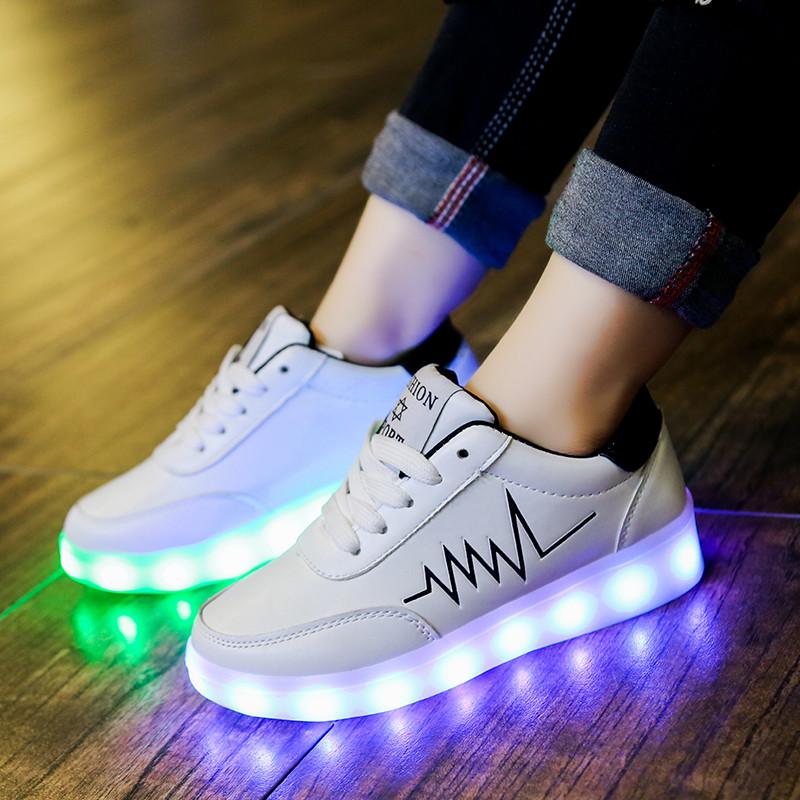 女生荧光鞋鬼步穿搭|女生荧光鞋鬼步品牌|女生荧光鞋鬼步搭配|推荐- 淘宝海外