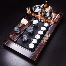 набор для чайной церемонии Gongfu чайный