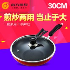Сковорода Nan Fang Cookware NF-522 30cm