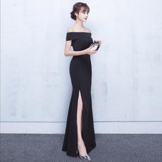 Вечернее платье Yue mei love yml16045