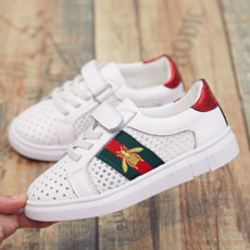 Baby sneakers Hi light 229a 17