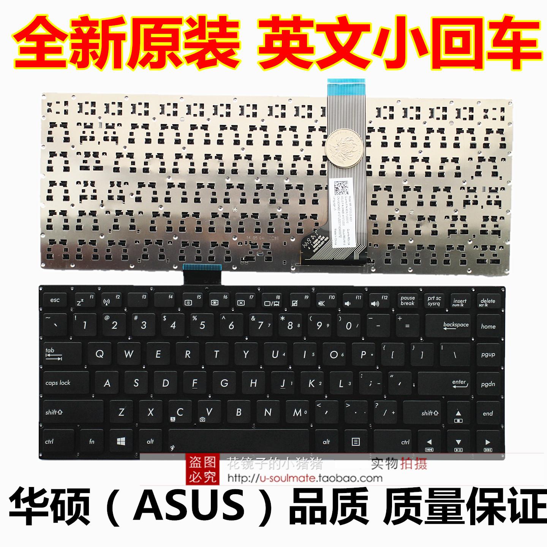X451c Lcd Led 140 Laptop Asus X451 X451ca X451m X451ma Series