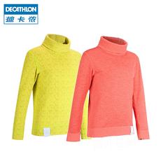 Decathlon 8371604 WED'ZE