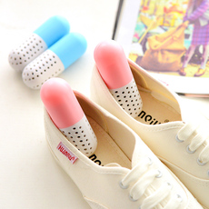 Адсорбенты и осушители для обуви Babe