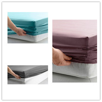 IKEA IKEA Gapa genuine mattress covers bed Mikasa discounts (free purchase fee)