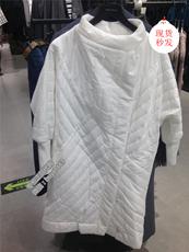 Женская утепленная куртка VERO MODA 2016