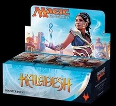 magic the gathering Hasbro MTG KLD