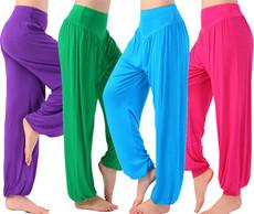 Одежда для йоги Shuya Er