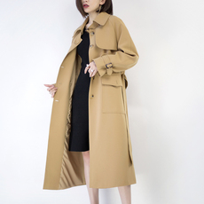 Women's raincoat MONA