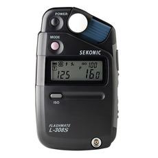 Экспонометр Sekonic L-308S 308S