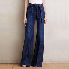 Jeans for women Infinity k16aw60705