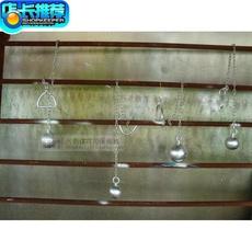 Метательный молот Xingtai TJ /003 2kg