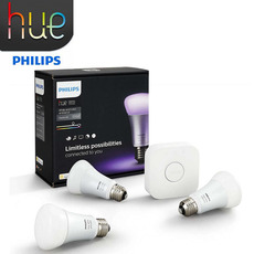 LED-светильник Philips HUE LED WIFI