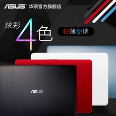 ноутбук ASUS F-F441 14 I5