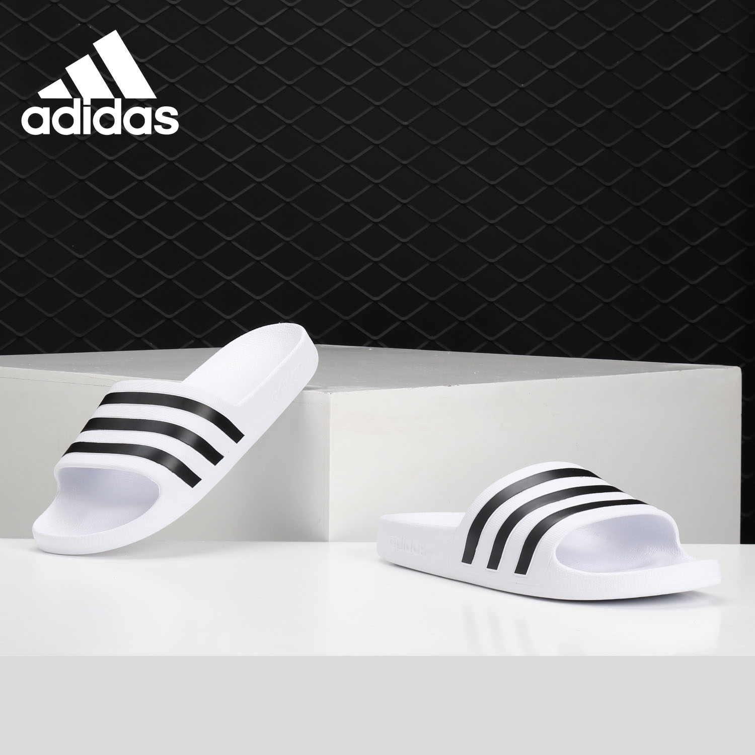 Adidas F50 Unisex White Green Shoes Model:A203,Adidas shoes