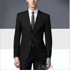 Business suit Other tq