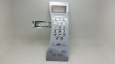 Сенсорная панель для СВЧ WD800CSL23-K4