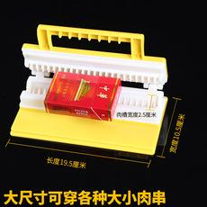 контейнер для шашлыков