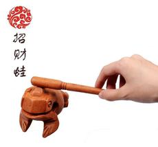 Тайский сувенир