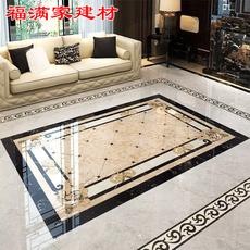 Глазированная керамическая плитка Hofman home