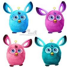 Интеллектуальные игрушки, Куклы Hasbro 2.0 Furby