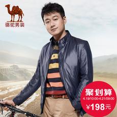 Куртка Camel d5f245367