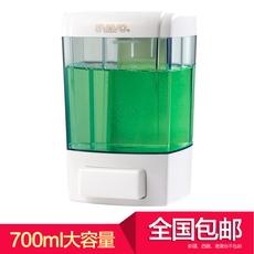 Дозатор для жидкого мыла Ruiwo