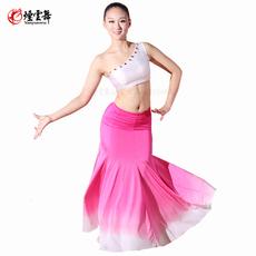 костюм для восточных танцев Cloud Dance